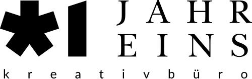 J1_Logo
