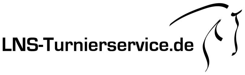 turnierservice_logo3