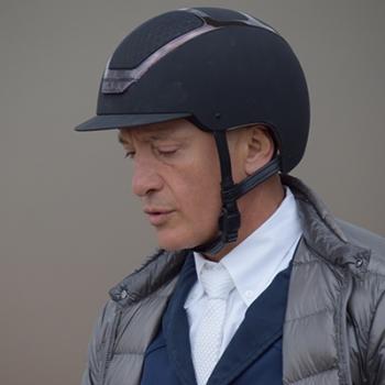 CSI Aachen 2016 - Vladimir Tuganov