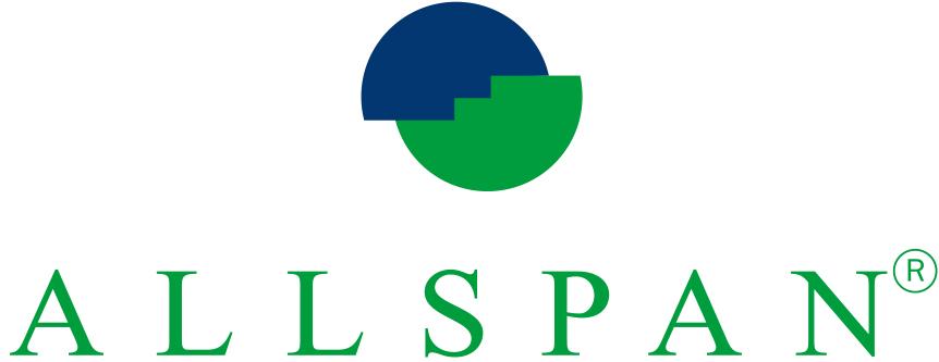 allspan-logo