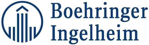 BI-Logo_blau
