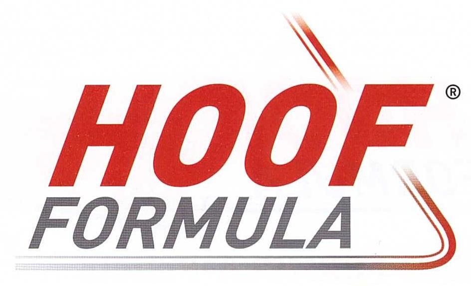 Hoof Formula Logo 1