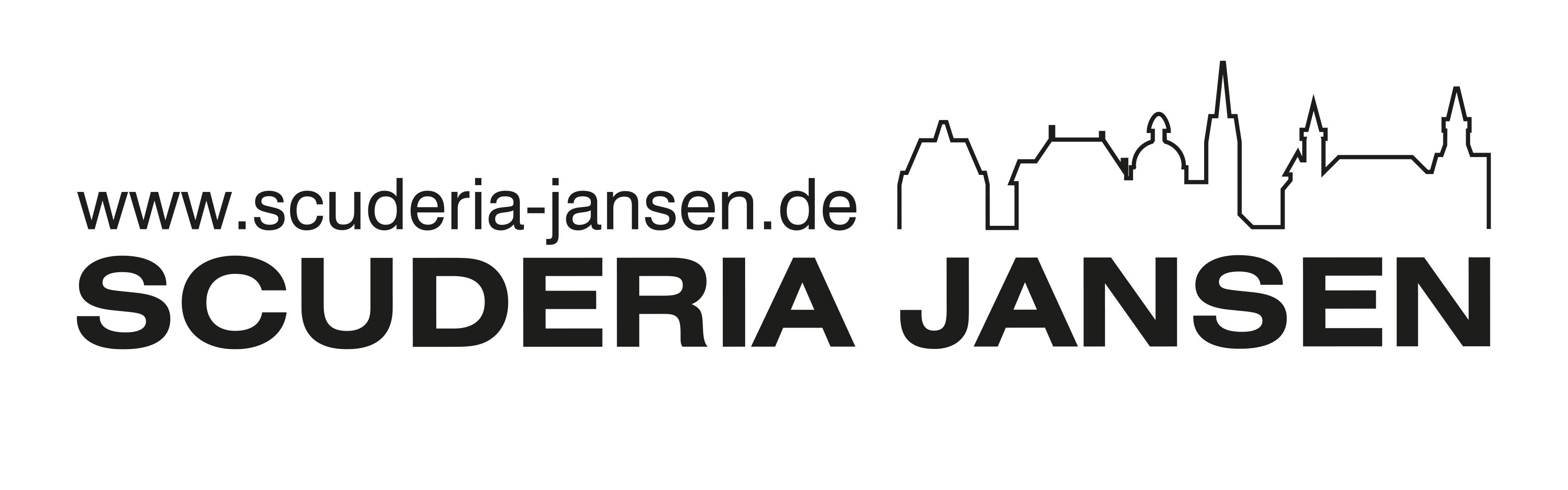 Scuderia_logo