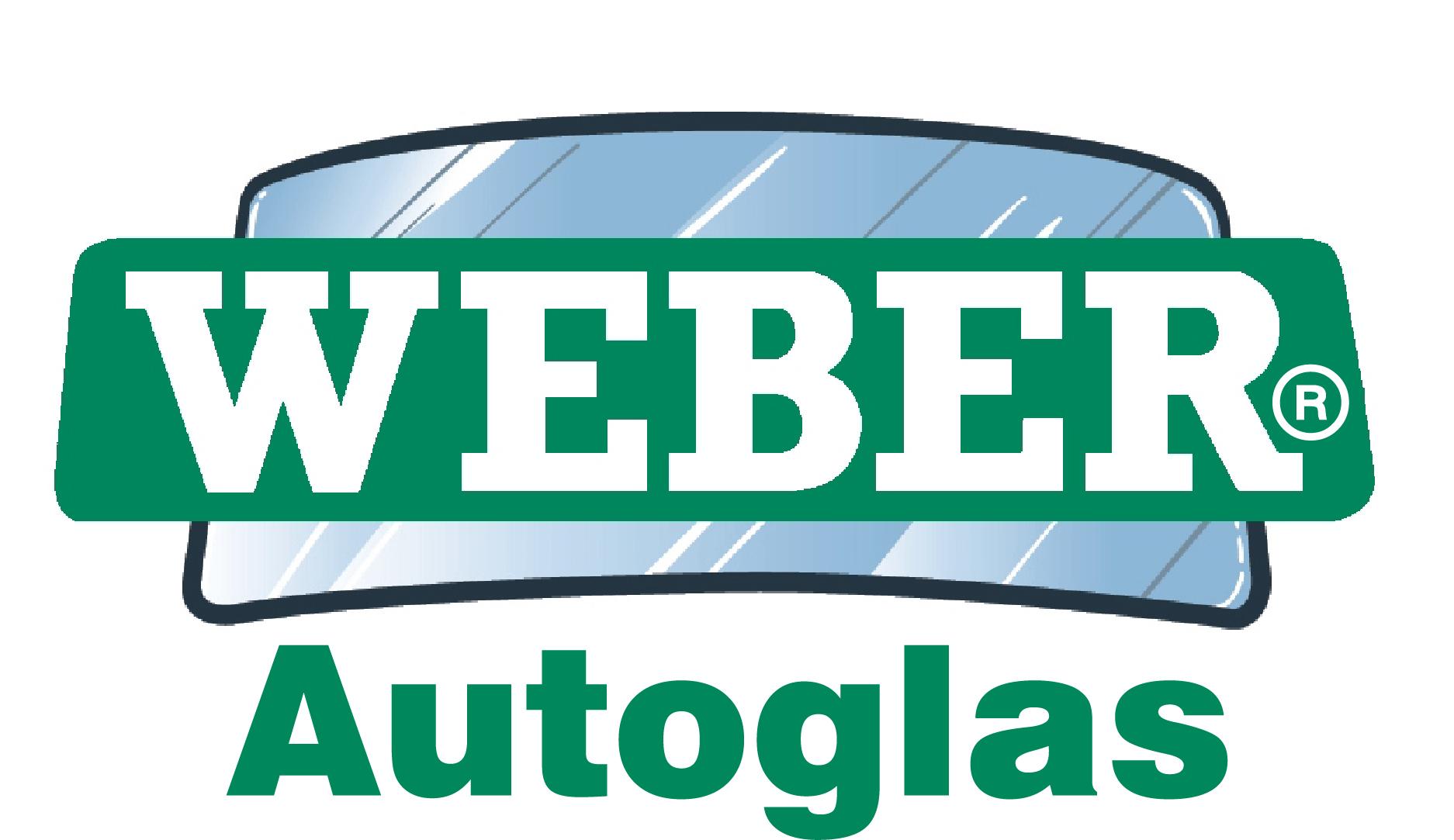 Weber Logo Neu